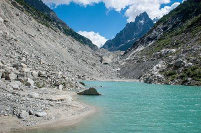 Lac des Bois